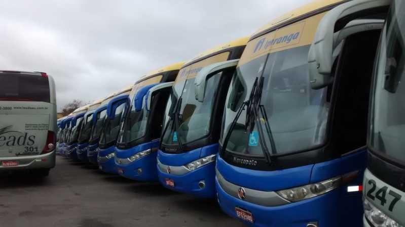 Adesivação de Veículos para Divulgação Vila Carrão - Adesivação em Veículos