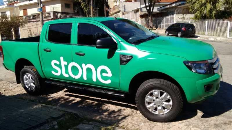 Adesivação de Veículos para Empresa Preços Alto do Pari - Adesivar Veículo Propaganda