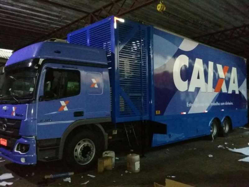 Adesivação de Veículos Preços Vila Cruzeiro - Adesivação de Veículos para Divulgação