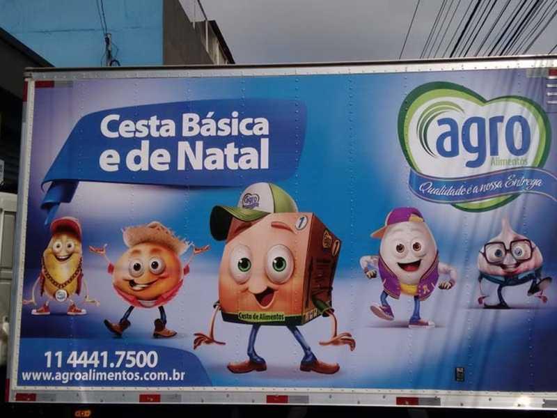 Adesivação para Veículos de Empresa Jardim Londrina - Adesivar Veículo Propaganda