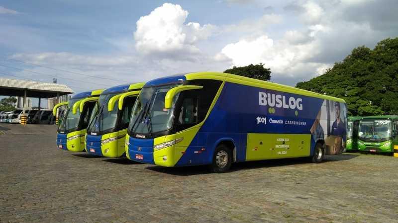 Adesivações de Veículos para Divulgação Chácara Santo Antônio - Adesivação em Veículos
