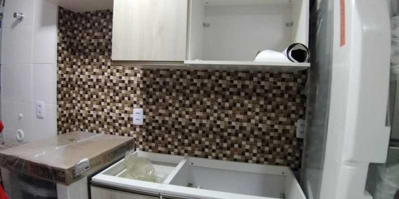 Adesivo Decorativo para Cozinha para Comprar Parque São Rafael - Adesivo Decorativo Quarto Casal