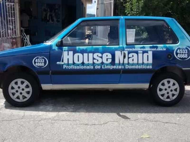 Adesivo para Envelopamento Automotivo Preço Casa Verde - Adesivo para Envelopamento Automotivo