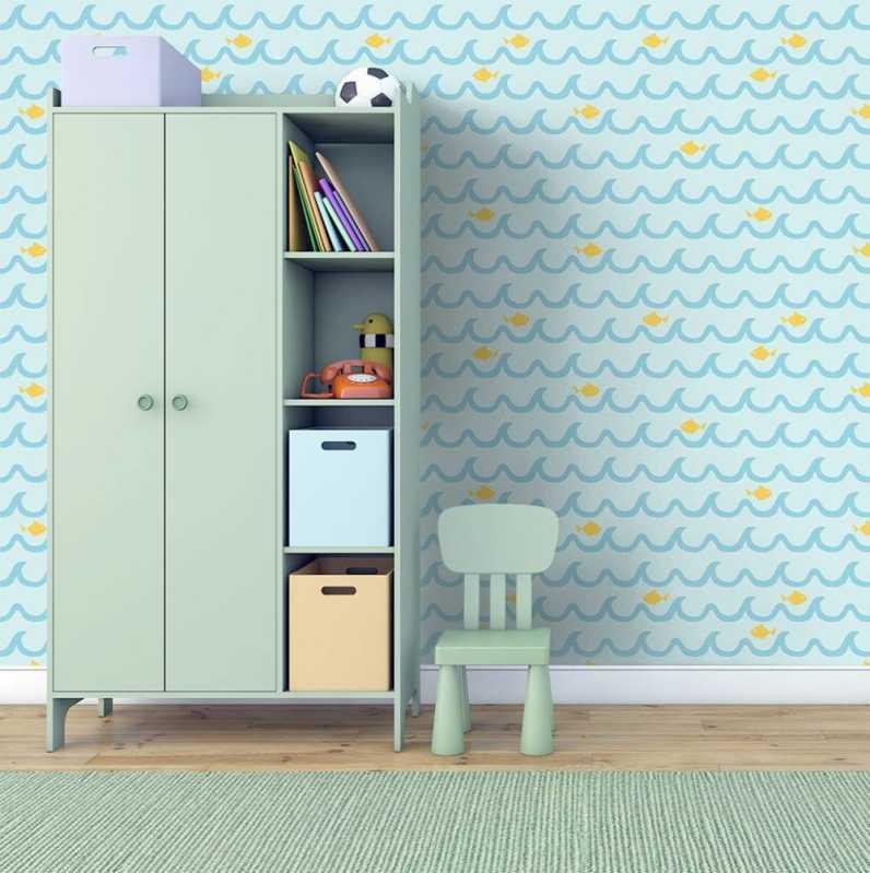 Adesivos Decorativos de Parede Cozinha Barueri - Adesivo Decorativo Banheiro