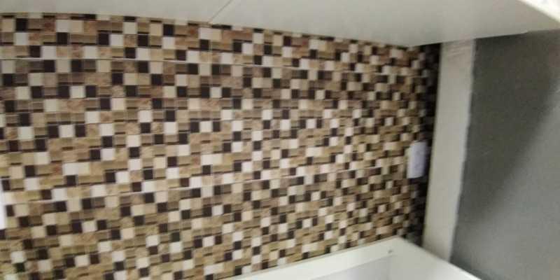 Adesivos Decorativos para Cozinha Parada de Taipas - Adesivo Decorativo Banheiro