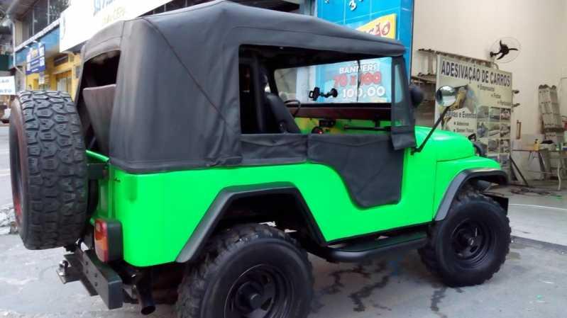 Adesivos Personalizados para Carros Parque São Rafael - Adesivos Personalizados Caminhão