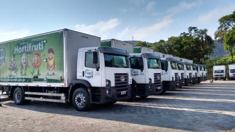 Empresa Que Faz Envelopamento de Veículos Sapopemba - Envelopamento de Veículos Transparente