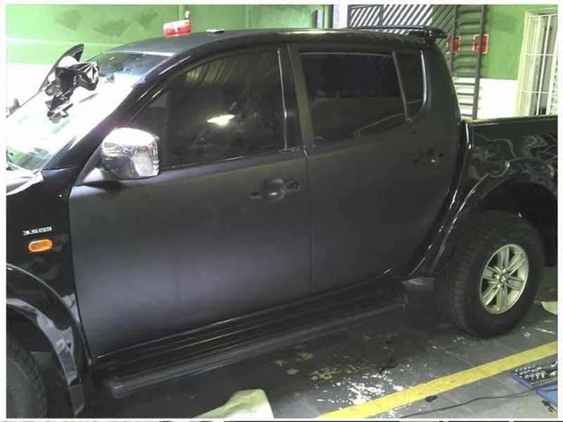 Envelopamento Carro Valor Jundiaí - Envelopamento Automóveis