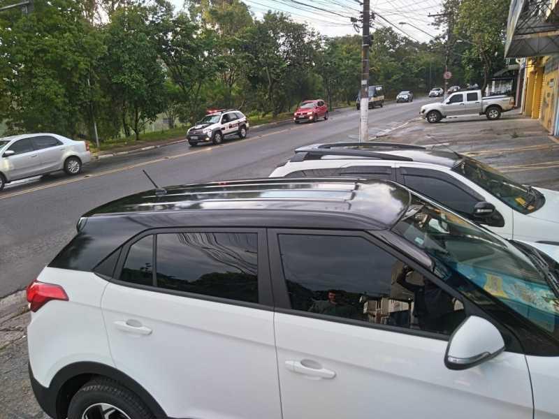 Envelopamento Carros Cores Parque Anhembi - Envelopamento para Automotivo