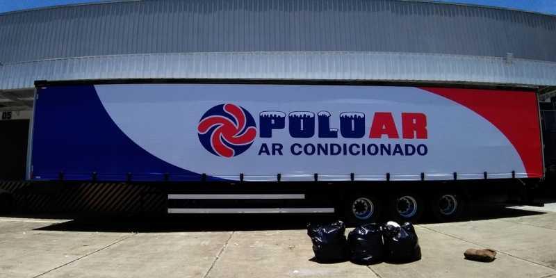 Envelopamento para Veículos Barato Paineiras do Morumbi - Envelopamento de Veículos Propaganda