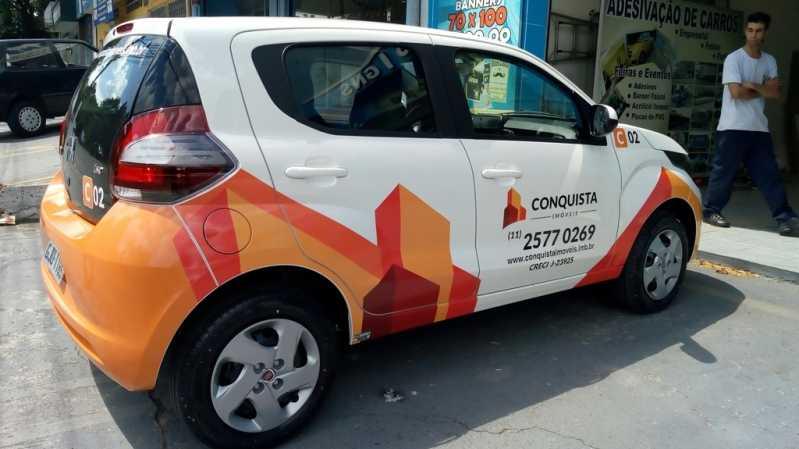Loja de Adesivos Personalizados para Carros Vila Mariana - Adesivos Personalizados Caminhão