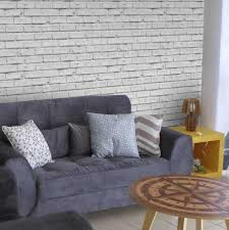 Onde Comprar Adesivo Decorativo para Cozinha Chácara Santo Antônio - Adesivo Decorativo Quarto