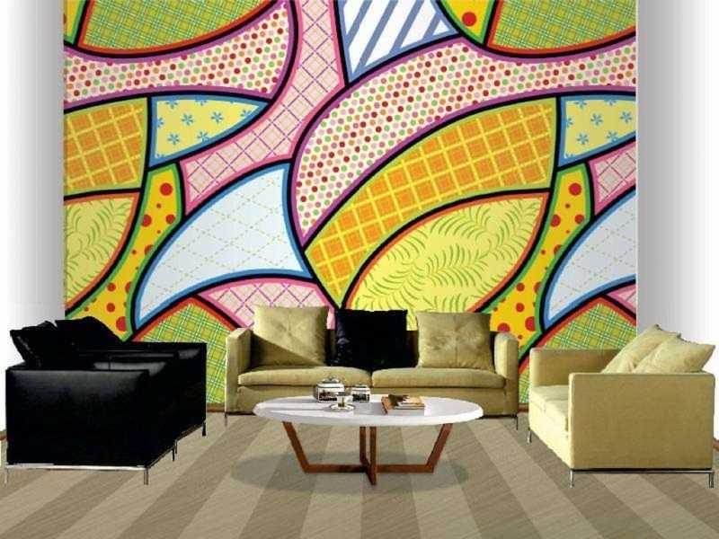 Onde Comprar Adesivo Decorativo Quarto Casal Casa Verde - Adesivo Decorativo para Banheiro