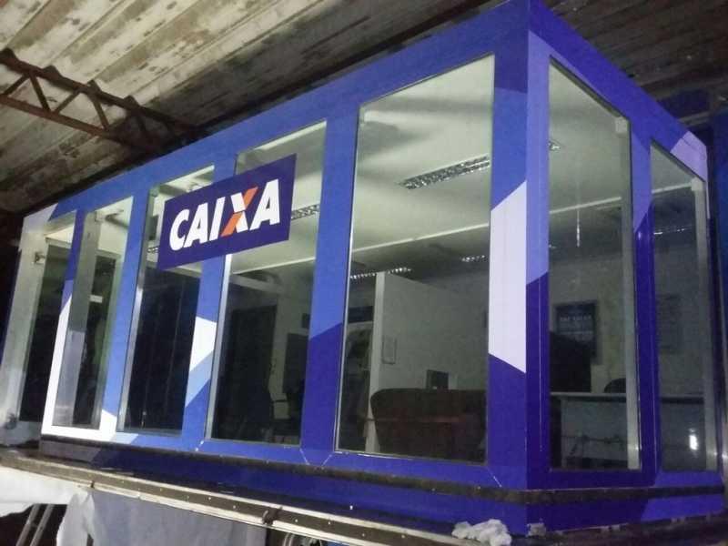 Preço do Envelopamento Automotivo Cores Francisco Morato - Envelopamento Automóveis