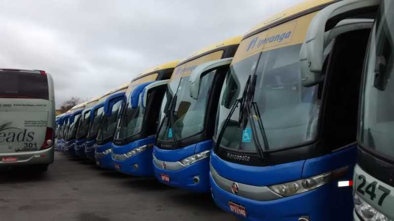 Serviço de Envelopamento de Veículos Chácara Inglesa - Envelopamento de Veículos Transparente