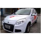 adesivação de carros personalizada Heliópolis