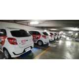 adesivação de veículos de propaganda preços Raposo Tavares