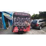 adesivação em veículos Vila Leopoldina
