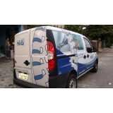 adesivação para carros para propaganda Itaquaquecetuba