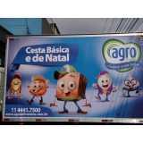 adesivação para veículos de empresa Vila Esperança