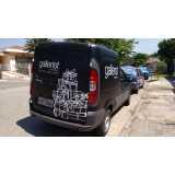 adesivação para veículos preços Vila Maria