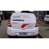 adesivações de carros personalizada Jardim Morumbi