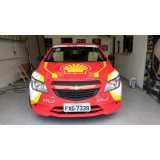 adesivações de carros Butantã