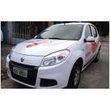adesivo carro colorido preço Parada de Taipas