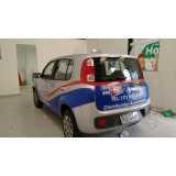 adesivo carros disney valor Vila Matilde