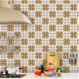 adesivo decorativo de parede cozinha para comprar Vila Uberabinha