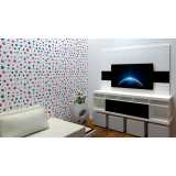 adesivo decorativo de parede cozinha Guaianases