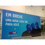 adesivo decorativo escritório para comprar Vila Andrade