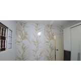 adesivo decorativo para parede para comprar Jardim Jussara