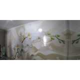adesivo decorativo para parede Vila Boaçava