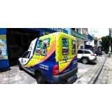 adesivo para carro personalizado Planalto Paulista