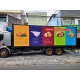 adesivo personalizado automóvel Vila Romana