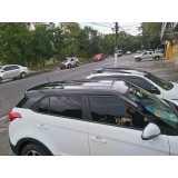 adesivo personalizado carros Cidade Quarto Centenário