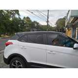 adesivos personalizados carros