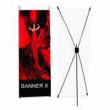 banner para tcc