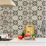 comprar adesivo decorativo de parede cozinha Vila Uberabinha