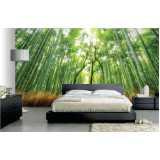 comprar adesivo decorativo de parede Vila Formosa