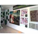 comprar adesivo decorativo escritório Itaim Bibi