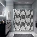 comprar adesivo decorativo para banheiro Alto de Pinheiros