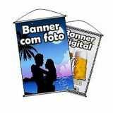 cotação de banners Parque São Rafael