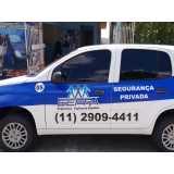 custo de adesivação de veículos personalizada Jardim Guedala