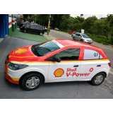empresa que faz envelopamento de veículos propaganda Jardim Morumbi