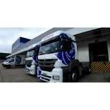 empresa que faz envelopamento de veículos transparente Butantã