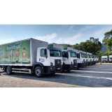 empresa que faz envelopamento de veículos Sacomã