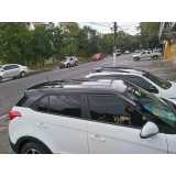 empresa que faz envelopamento teto veículo Parque do Chaves