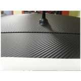 envelopamento carros cores